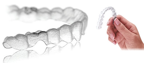 proimages/knowledge/orthodontics/orthodontics-04.jpg